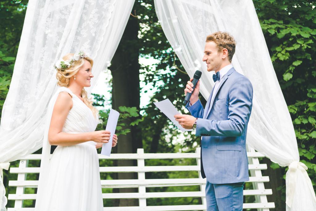 Hochzeit (516) - Kopie