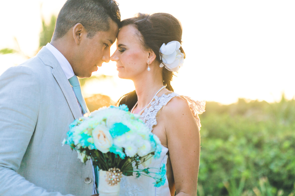 Hochzeit (526)