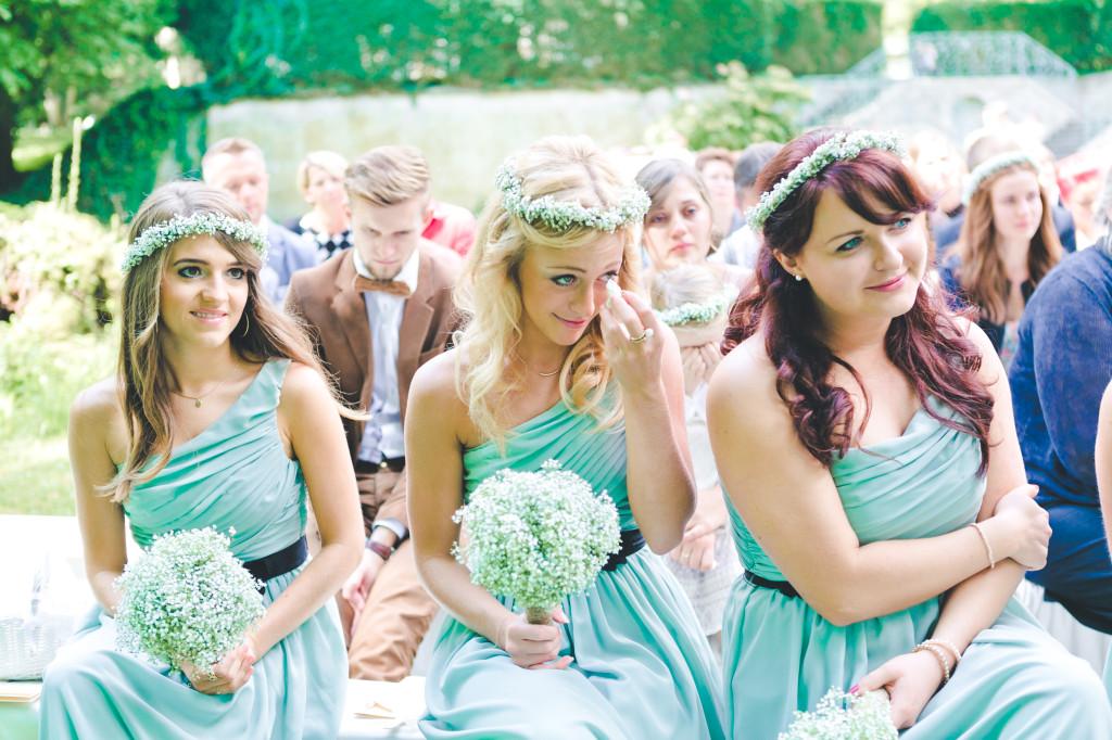 Hochzeit (527) - Kopie