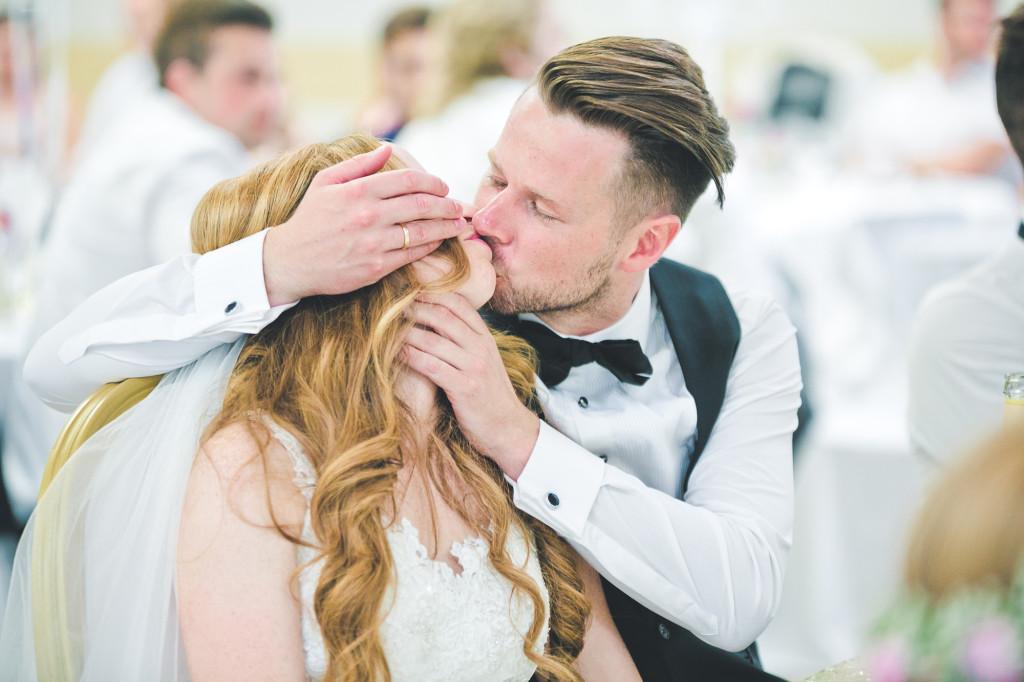 Hochzeit (531)