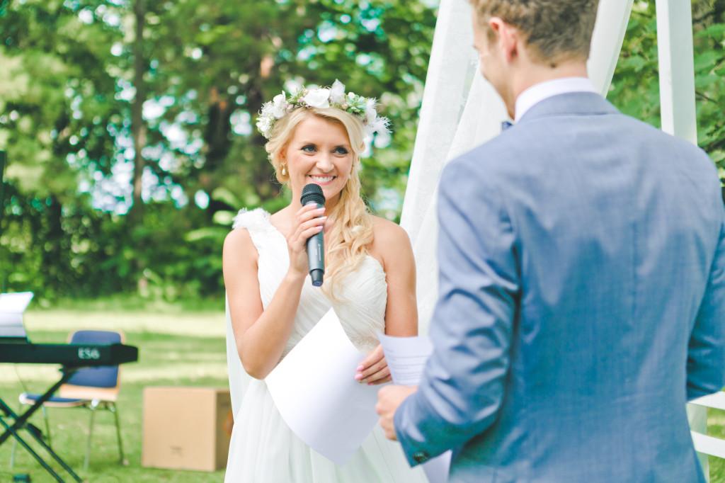 Hochzeit (531) - Kopie
