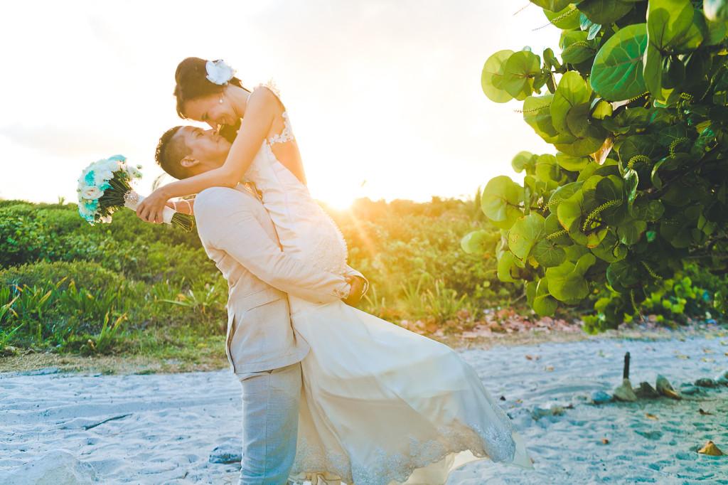 Hochzeit (534)