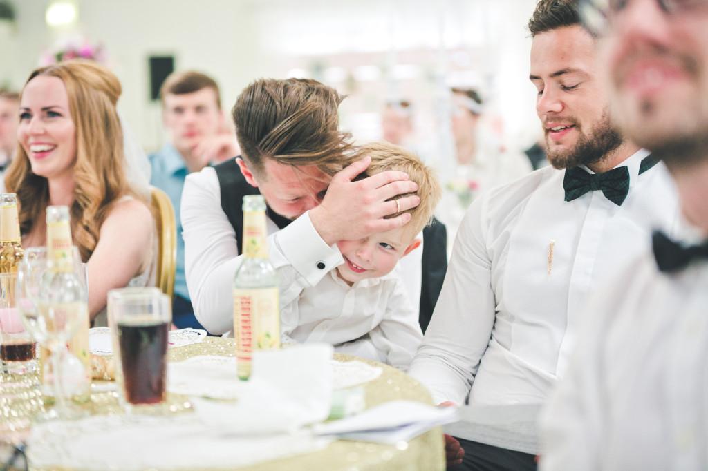 Hochzeit (536)