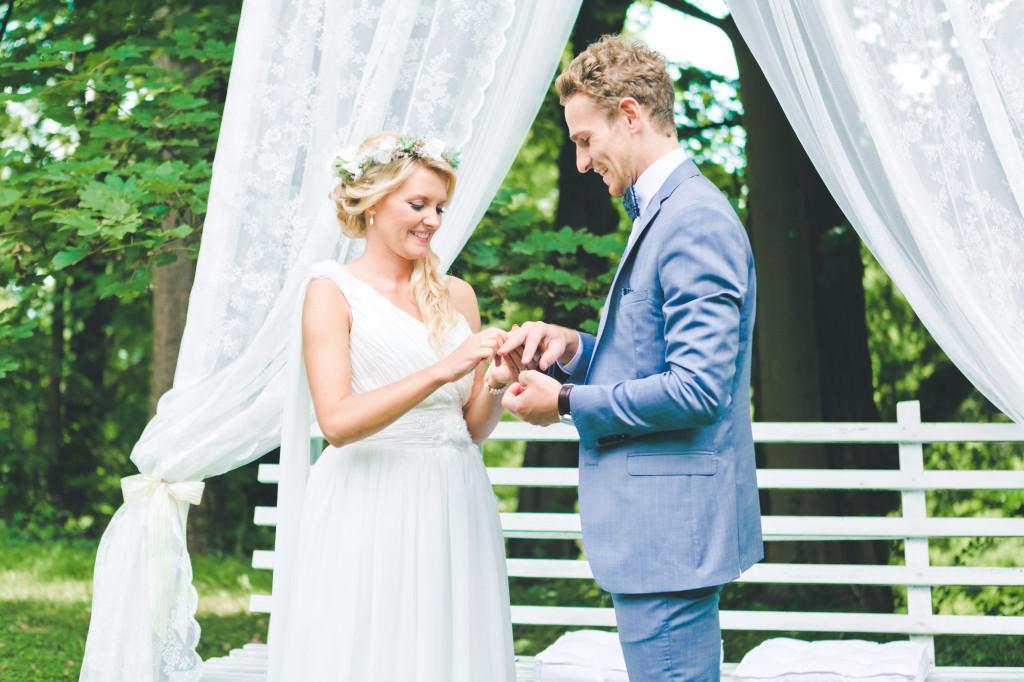 Hochzeit (541) - Kopie