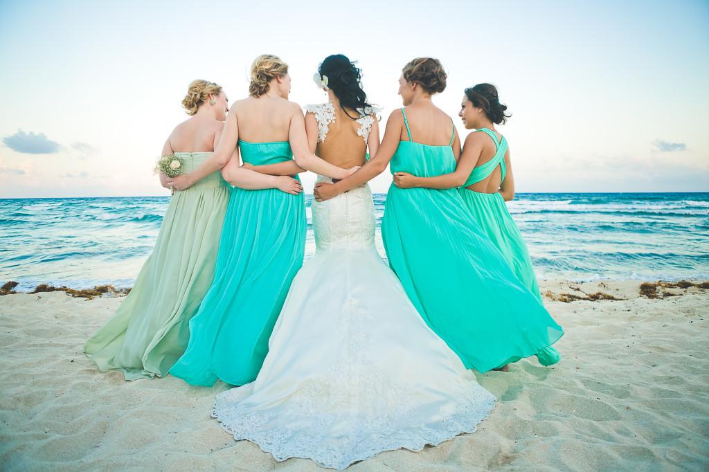 Hochzeit (547)