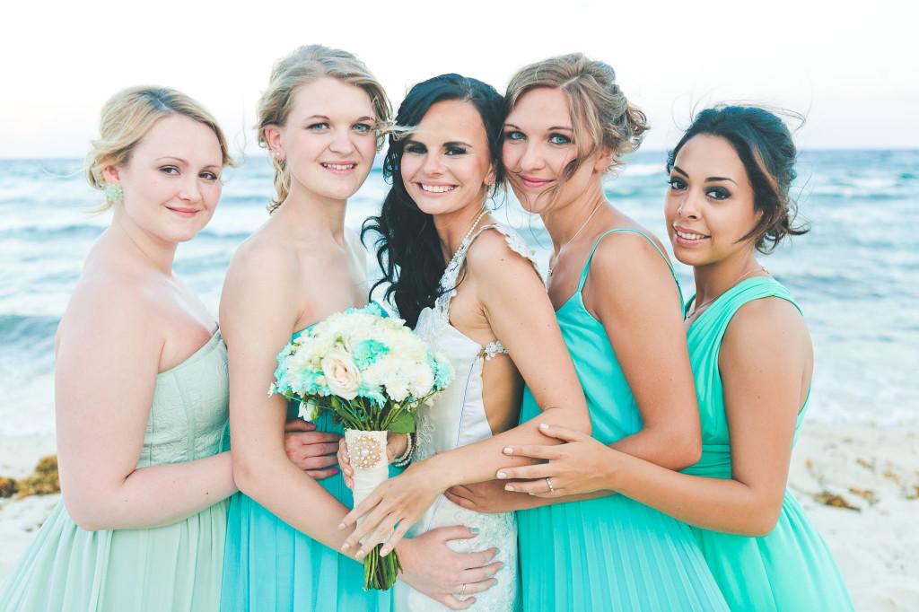 Hochzeit (553)