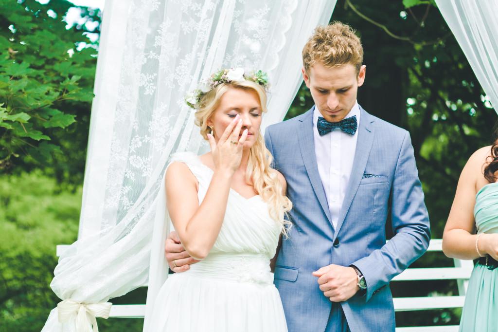 Hochzeit (560) - Kopie