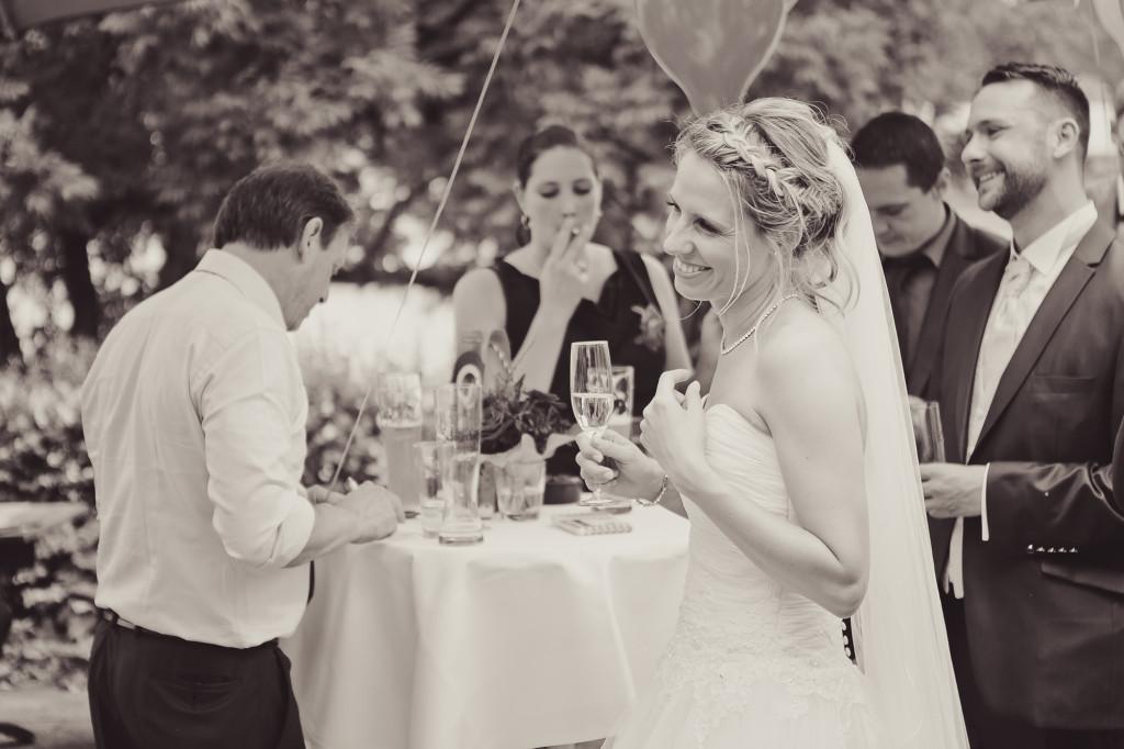 Hochzeit (562)