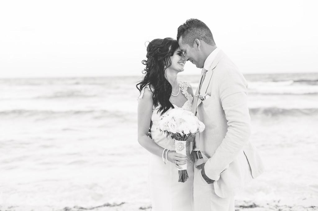 Hochzeit (568)