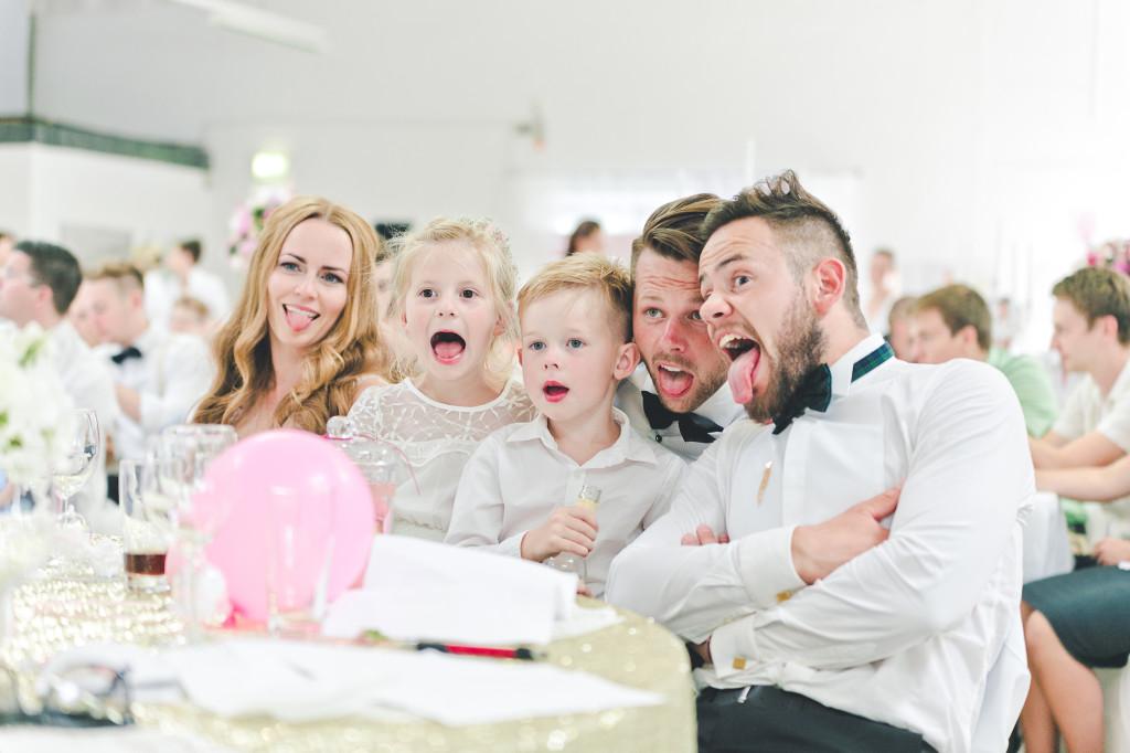 Hochzeit (573)