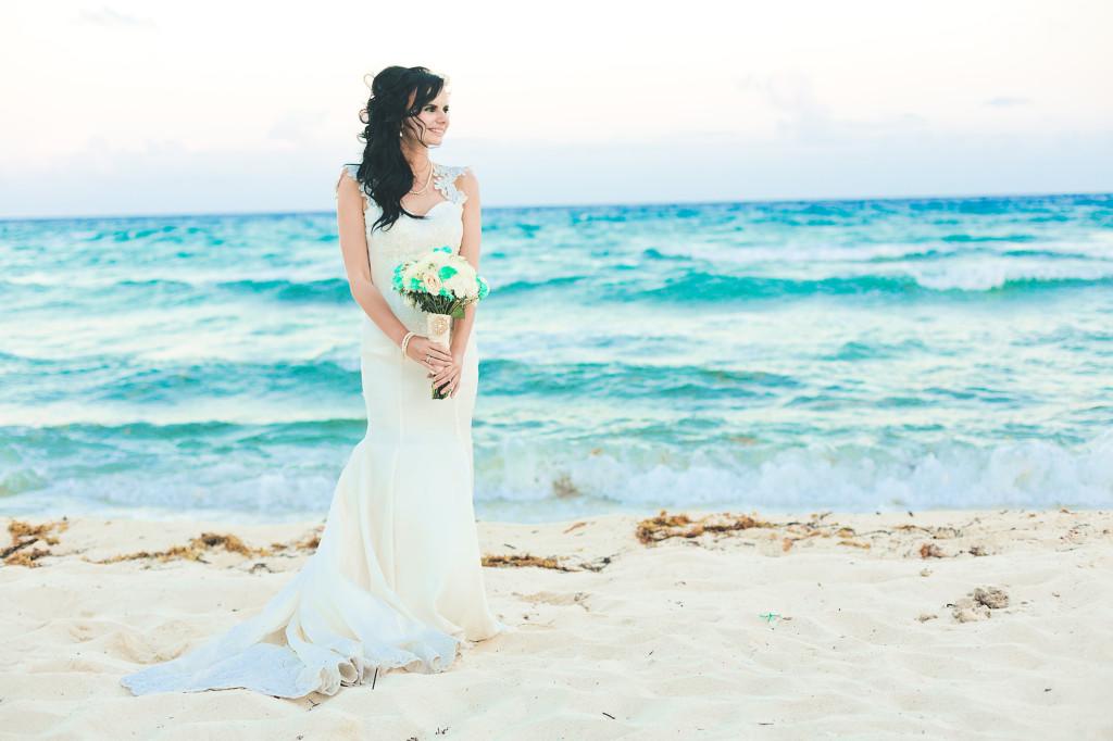 Hochzeit (578)