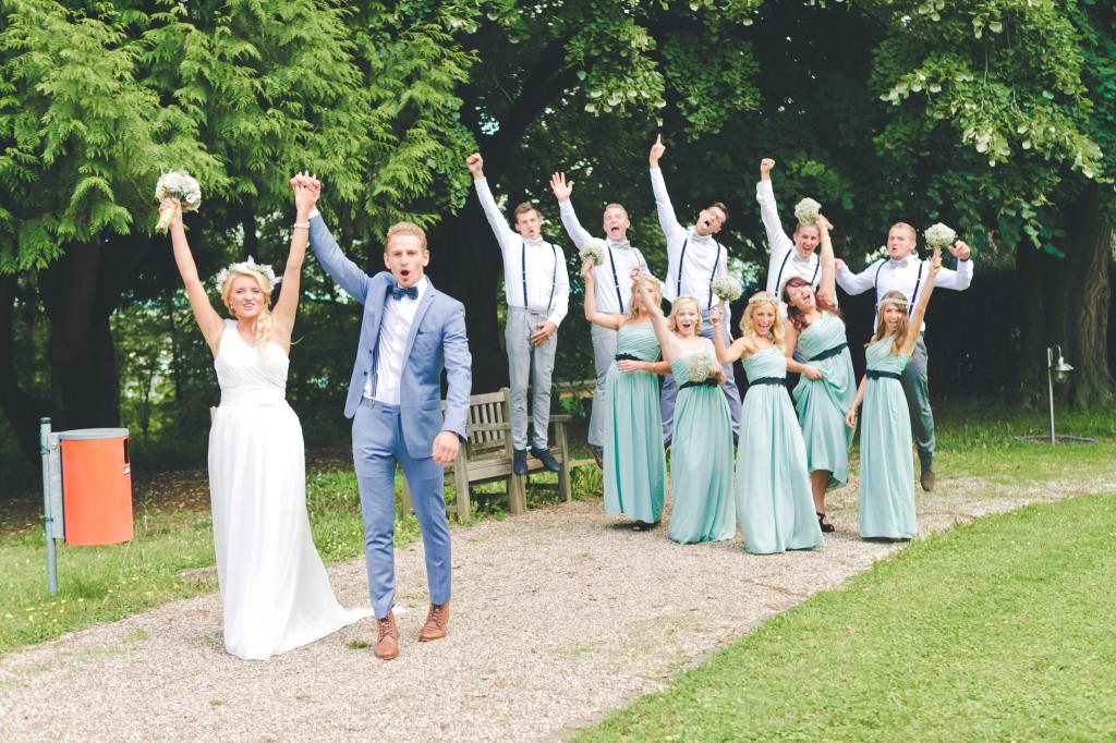Hochzeit (579) - Kopie