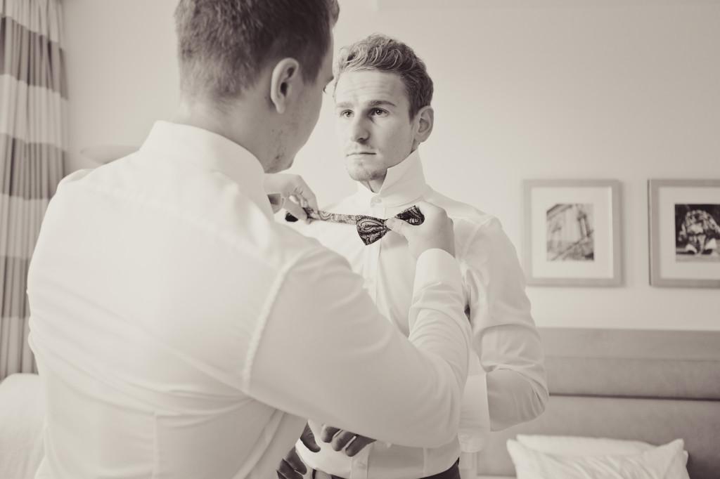 Hochzeit (58)
