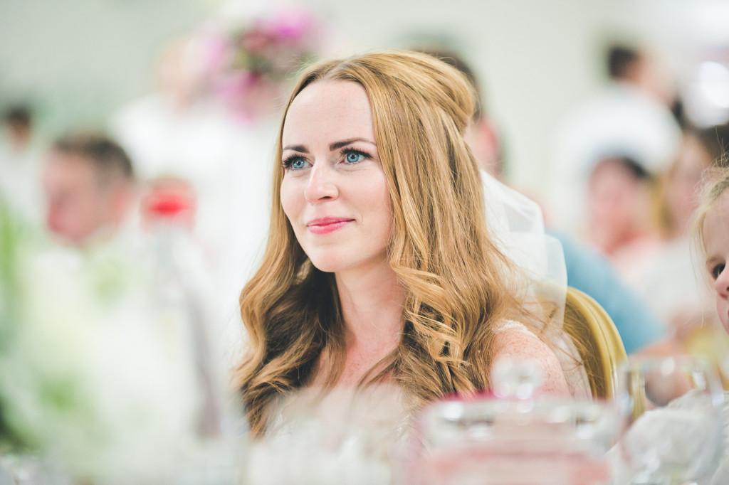 Hochzeit (583)