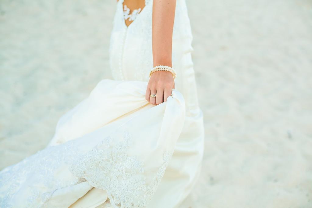 Hochzeit (584)