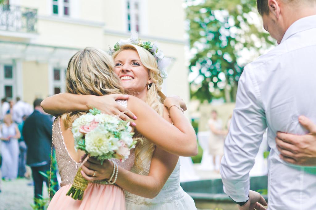 Hochzeit (604) - Kopie