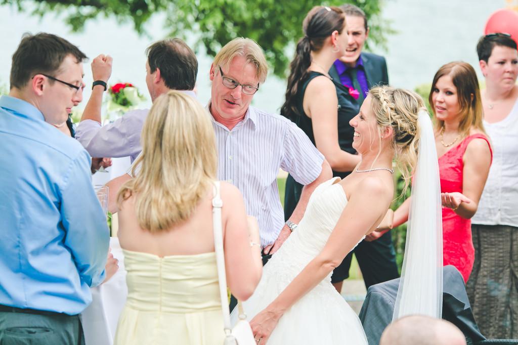 Hochzeit (606)