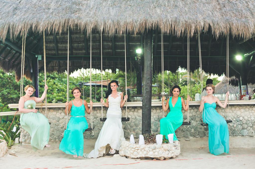 Hochzeit (619)