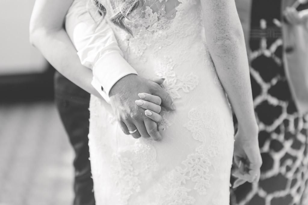 Hochzeit (656)