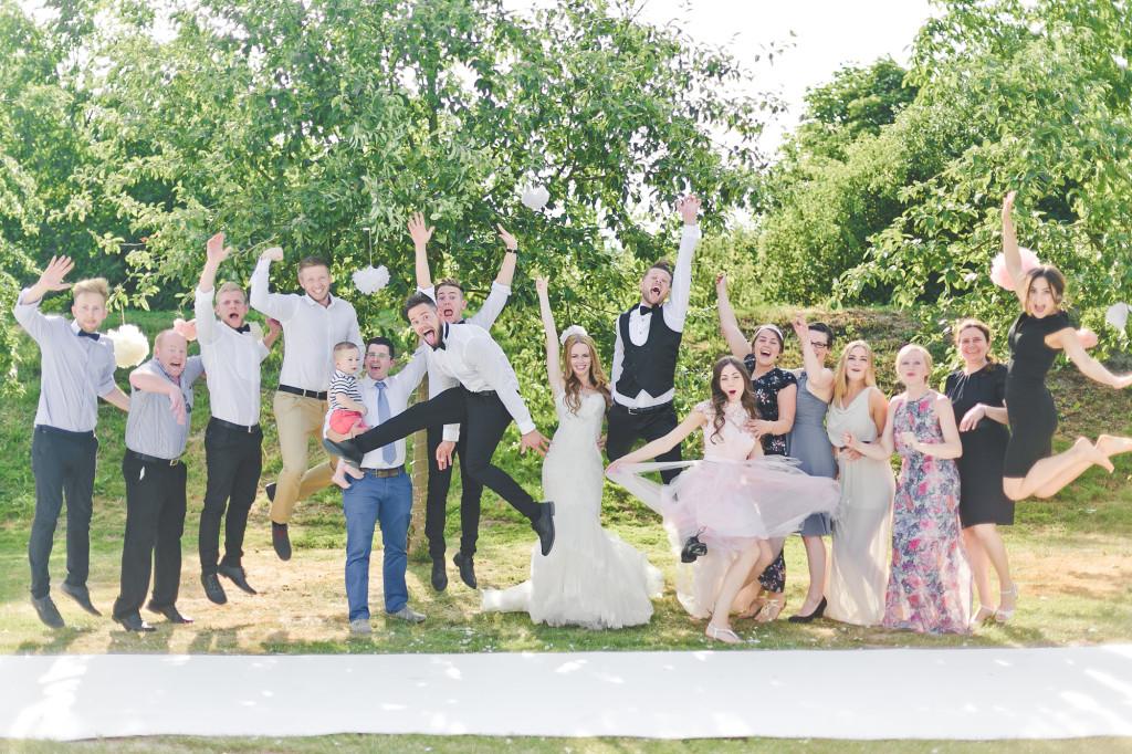 Hochzeit (716)