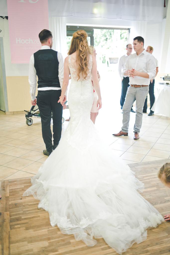 Hochzeit (726)
