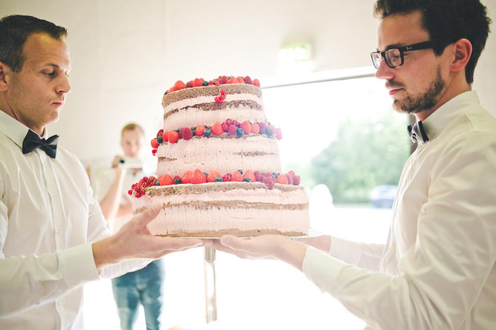 Hochzeit (727)