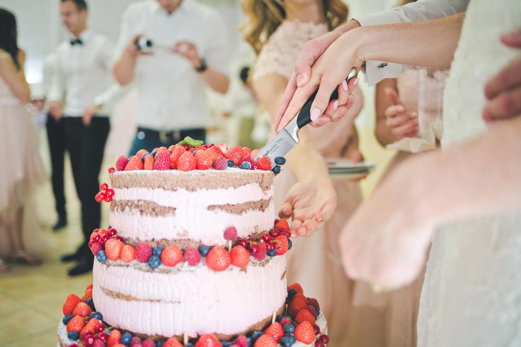 Hochzeit (735)