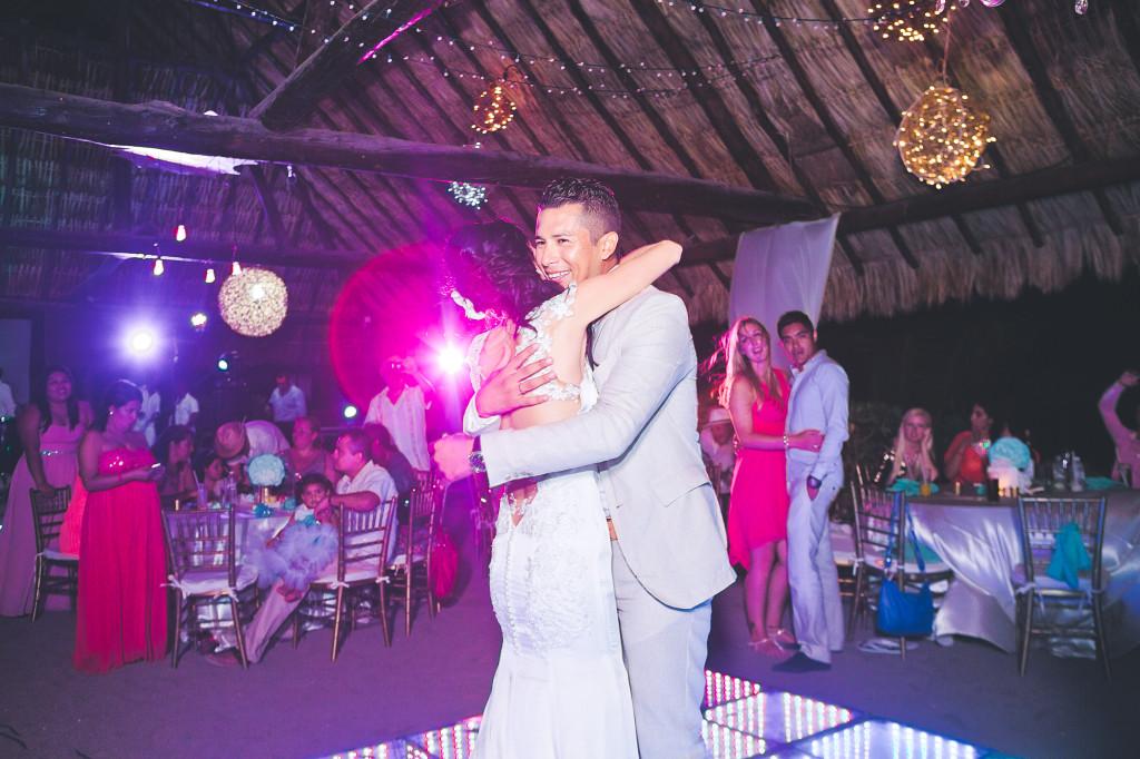 Hochzeit (739)