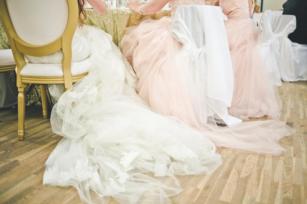 Hochzeit (751)