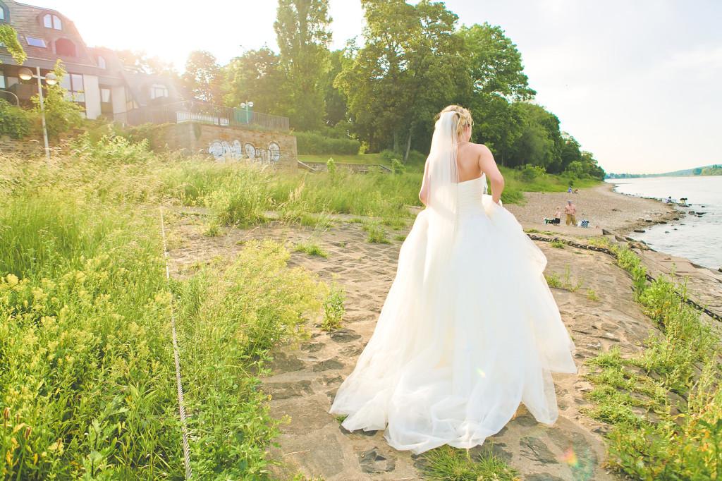Hochzeit (768)