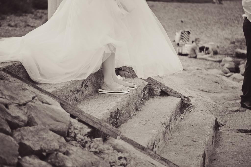Hochzeit (770)