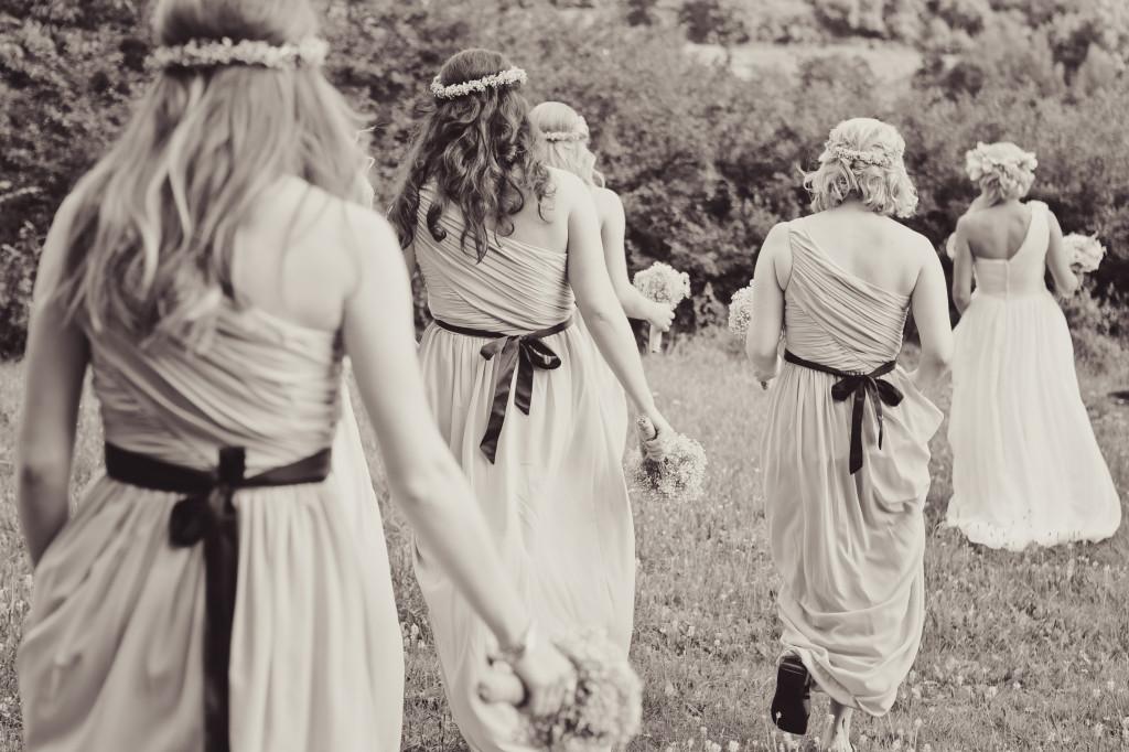 Hochzeit (791) - Kopie