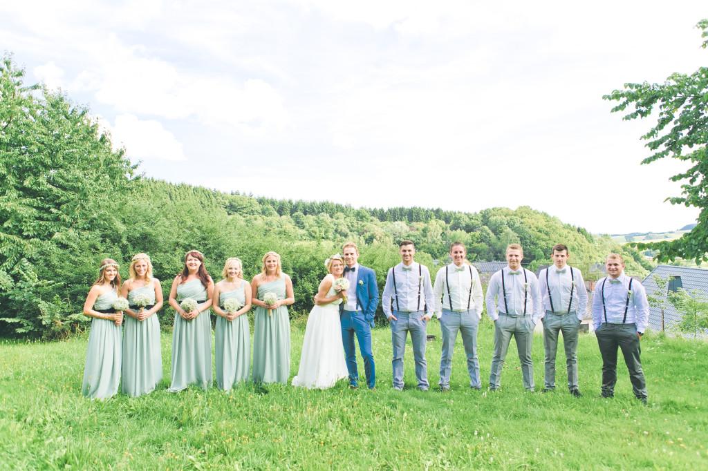 Hochzeit (793) - Kopie