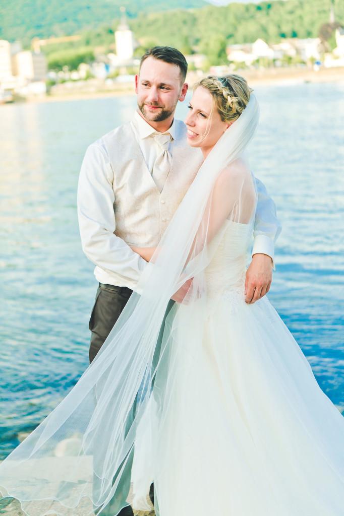 Hochzeit (798)