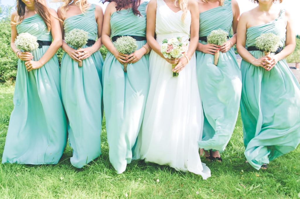 Hochzeit (810) - Kopie