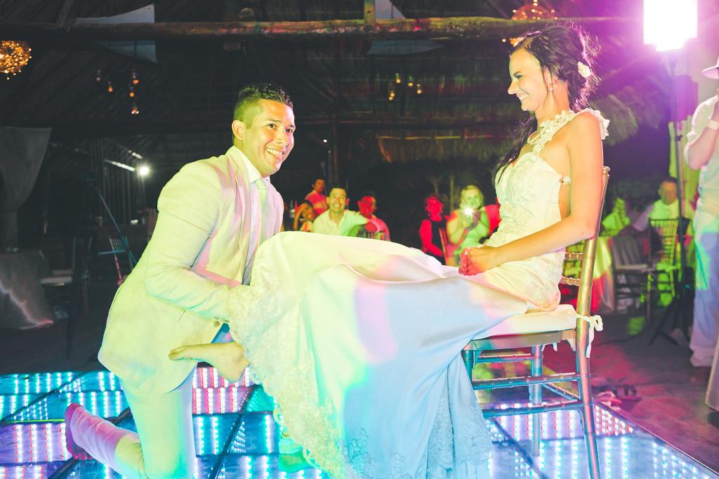 Hochzeit (822)