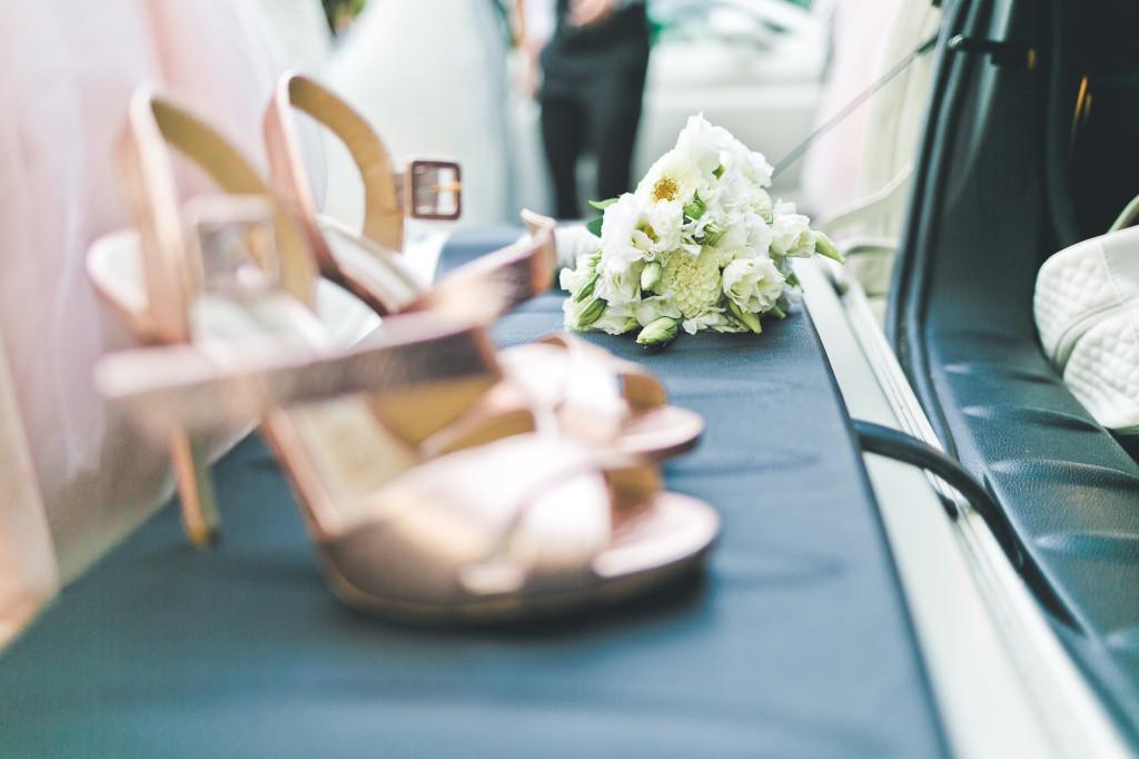 Hochzeit (838)