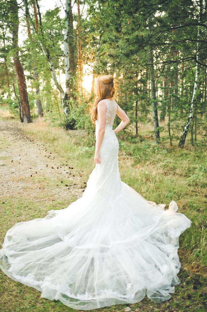 Hochzeit (841)