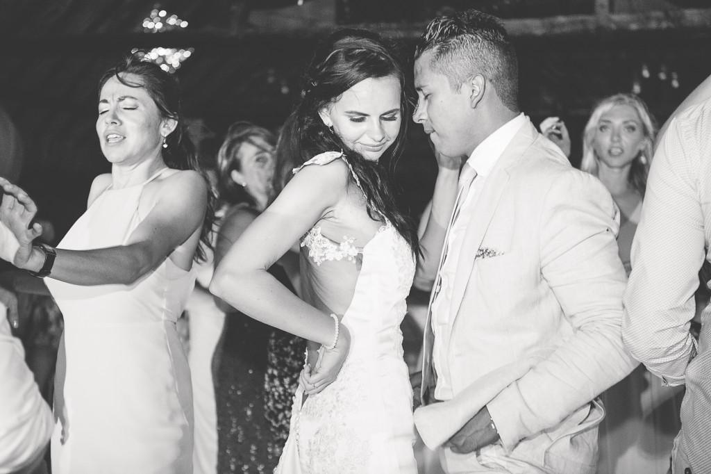 Hochzeit (851)