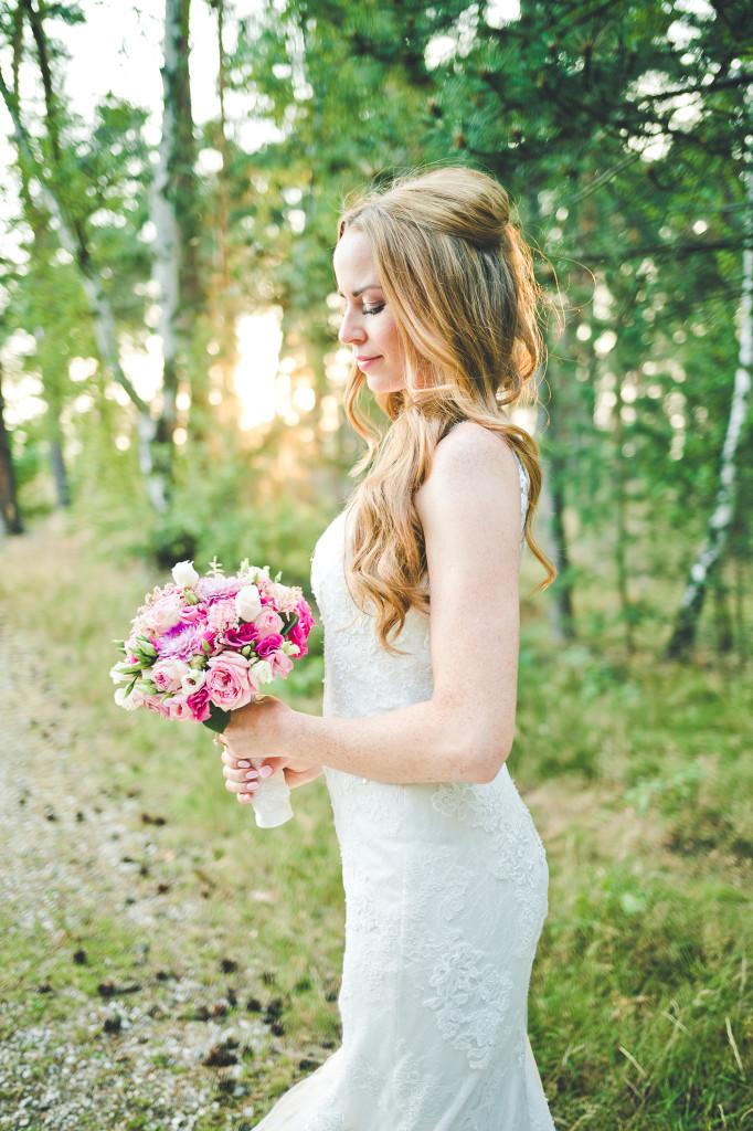 Hochzeit (855)