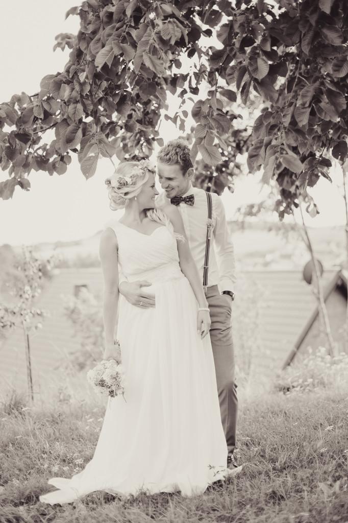 Hochzeit (857) - Kopie