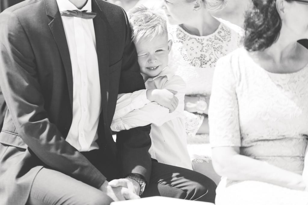 Hochzeit (86)