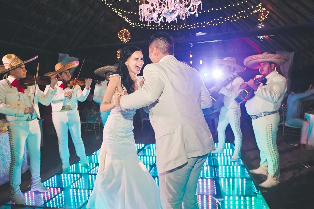 Hochzeit (878)