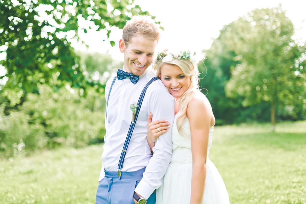 Hochzeit (882) - Kopie