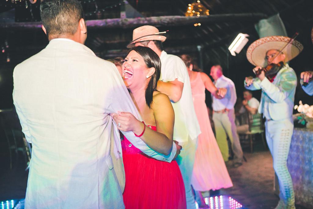 Hochzeit (886)