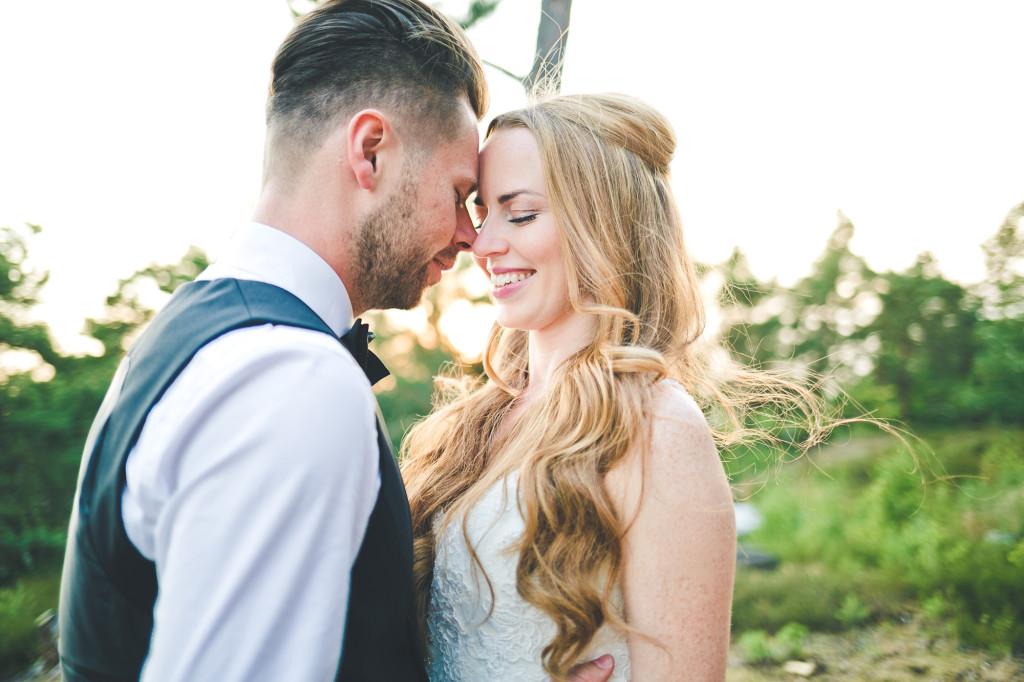 Hochzeit (887)