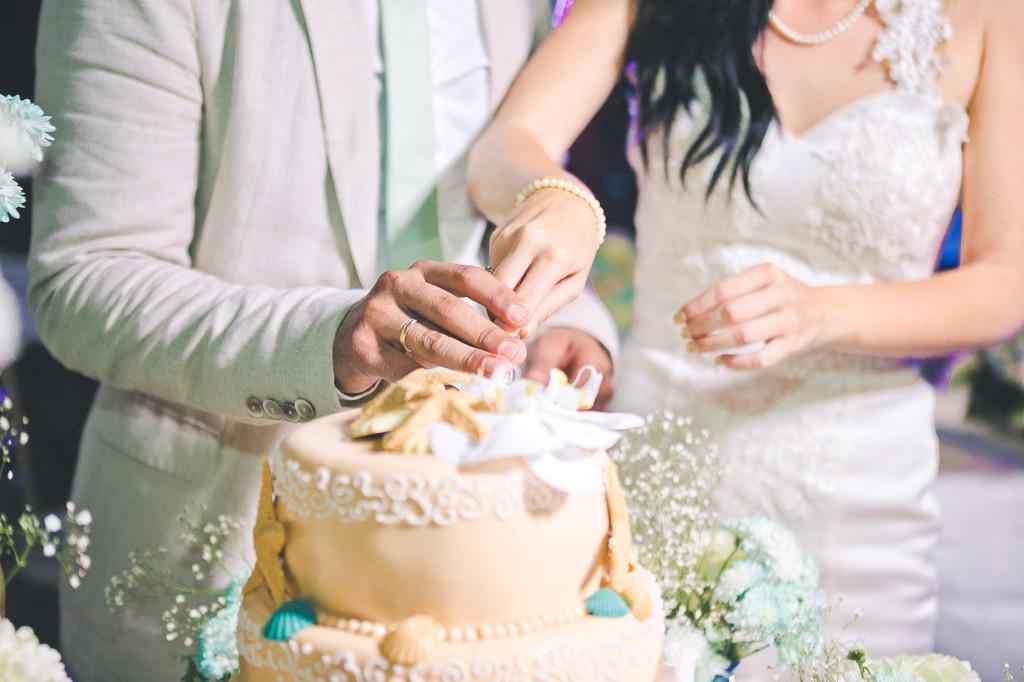 Hochzeit (890)