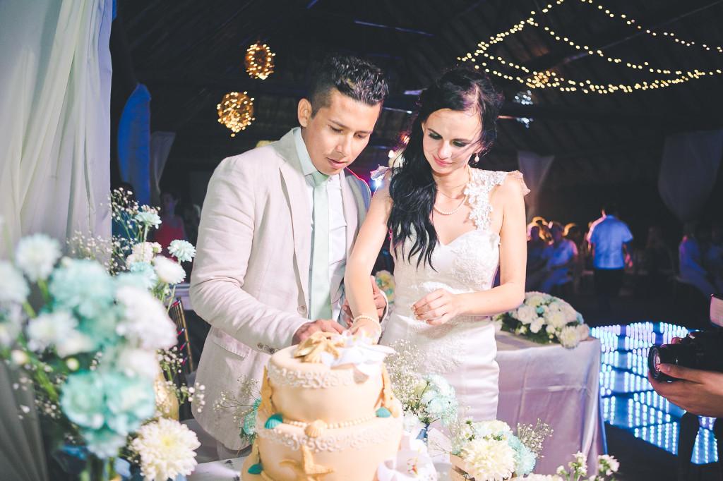Hochzeit (891)
