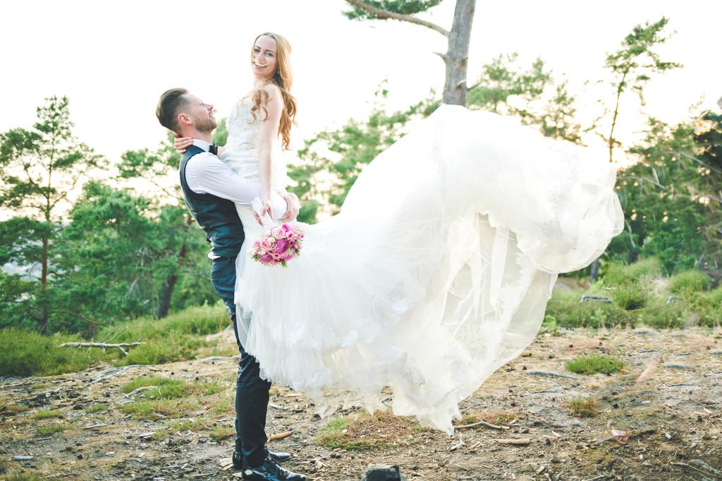 Hochzeit (894)