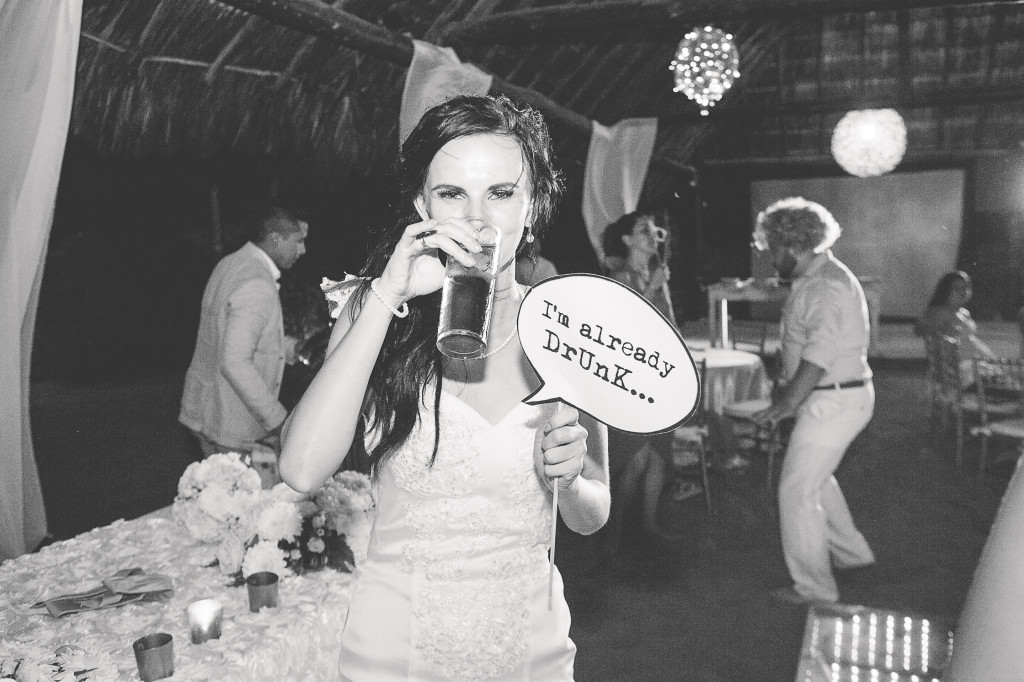 Hochzeit (901)